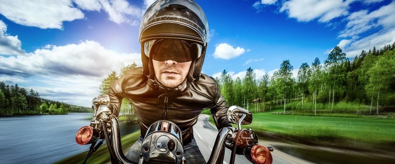 Motorrad-Fahrer_Fotolia_94849809_S593a9933a6ab1