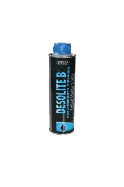 Autol Desolite B 1:100 Benzinadditiv