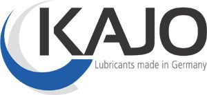 KAJO-Schmierstoff-Technik GmbH