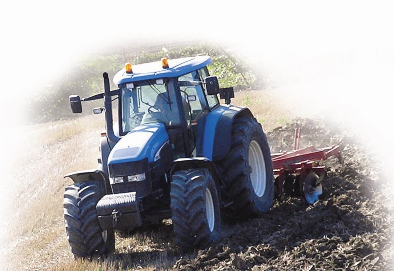 Agrifarm_Traktor