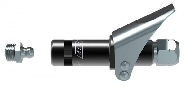 Mato Spezialkupplung safeLOCK M10x1
