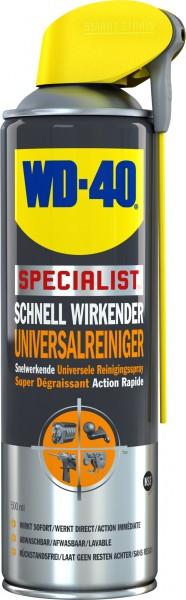 WD-40 Specialist-Universalreiniger