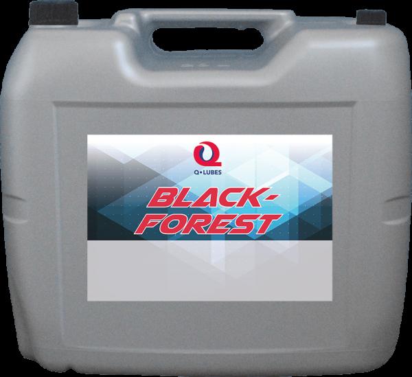 Black Forest Sägekettenhaftöl Spezial