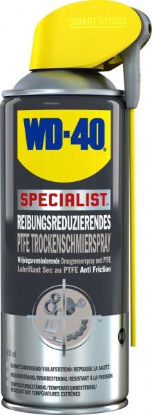 WD-40 Specialist-PTFE Trockenschmierspray