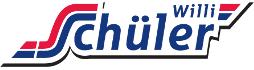 Willi Schüler GmbH