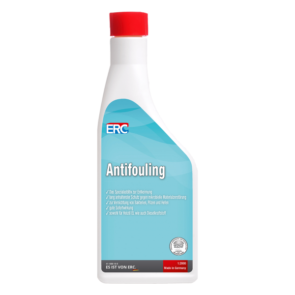 ERC Antifouling