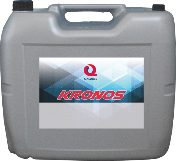 Kronos Multitruck HD 20W-20