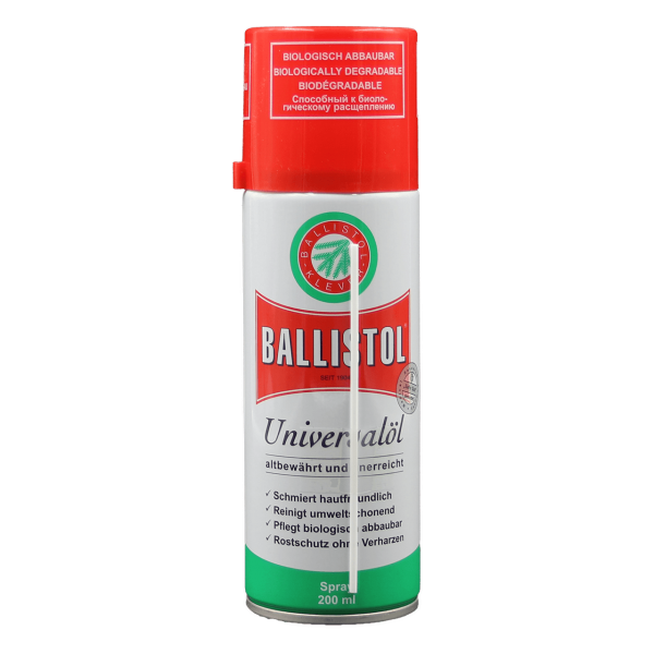 Ballistol Universalspray
