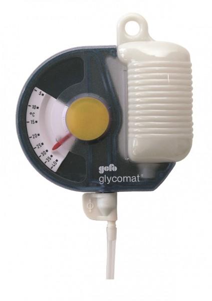 Glycomat Standard 1100 Frostschutzprüfer