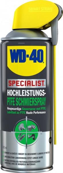 WD-40 Specialist-PTFE Schmierspray