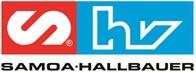 Samoa-Hallbauer GmbH