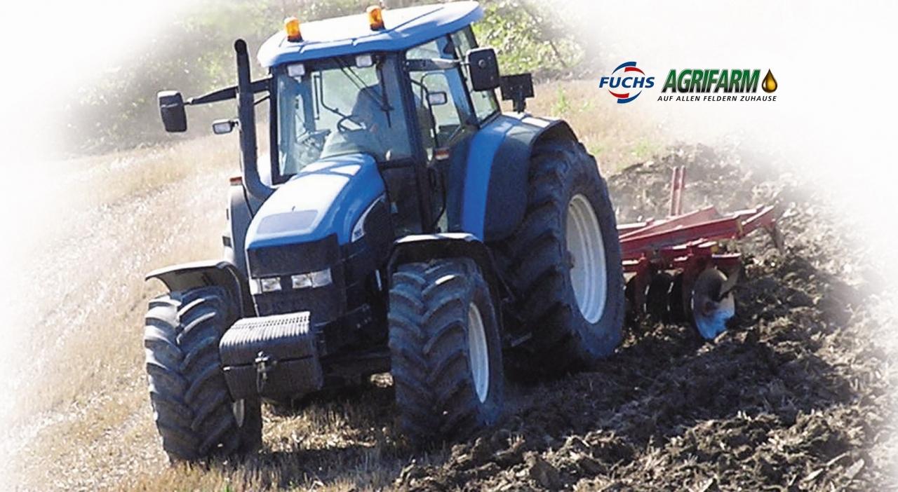 Banner_Agrifarm_TraktorwHEjqyCunKSty