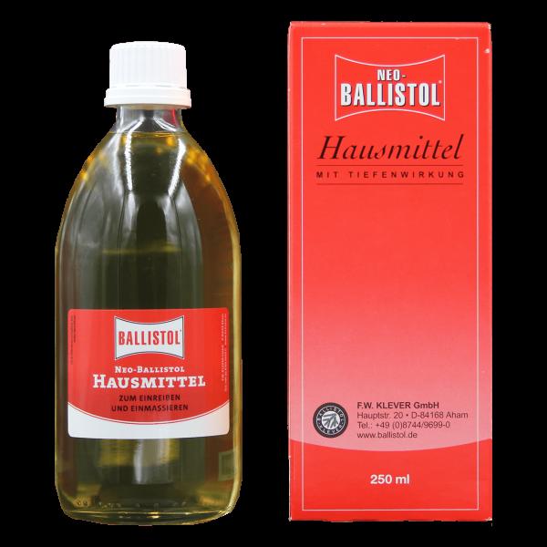 Ballistol Neo-Ballistol
