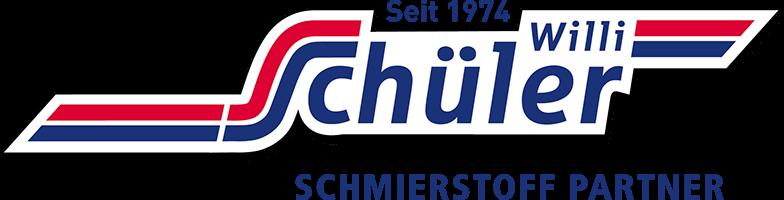 Sch-ler-Logo-transparent-784-x-200-px-300-dpi